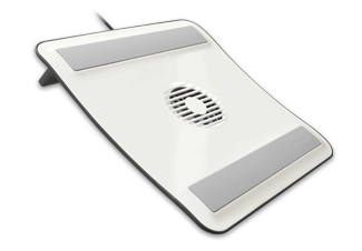 NotebookCooling Base