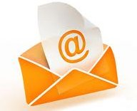 EmailView1