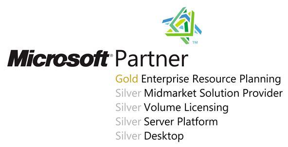 MicrosoftNewPartnerLogoA