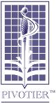 Pivotier Logo