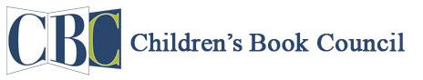 Children's Book Council Header