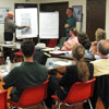 Green Streets Workshop