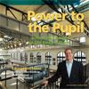 Chicago Architect Magazine