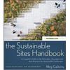 The Sustainable Sites Handbook