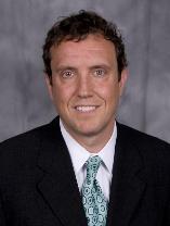 Doug Richter