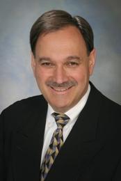 Nick Malagisi