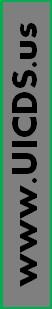wwwUICDSus