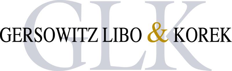 Gersowitz Libo & Korek, P.C.