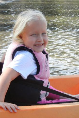 Adaptive_kayaking