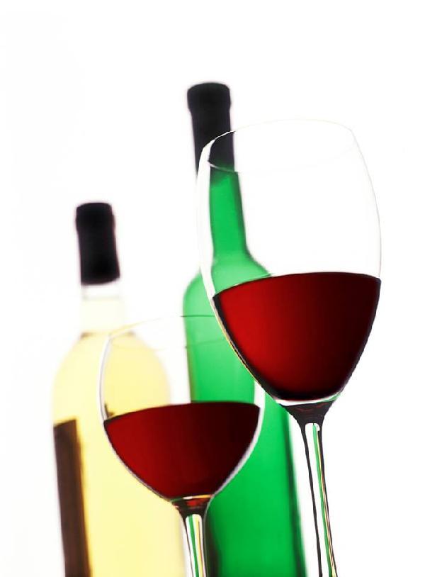 Leukemia & Lymphoma Society Wine Tasting Fundraiser