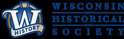 Horizonal Logo
