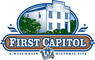 First Capitol Logo