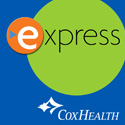 CoxHealth Express