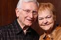 Hank and Dot's Alzheimer's story
