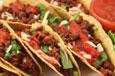 Heart Healthy Tacos
