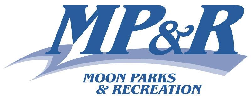 MP&R logo
