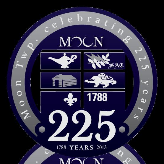 225 logo