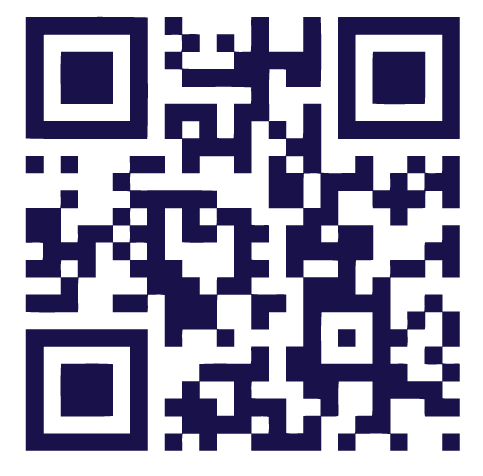 Coventry Cabin QR Code