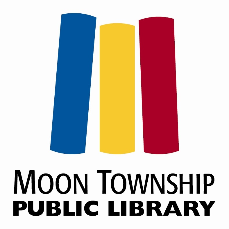 MoonLibraryLogo