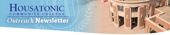 HCC Outreach Newsletter