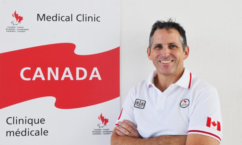 Physician Assistant craigslist canada english