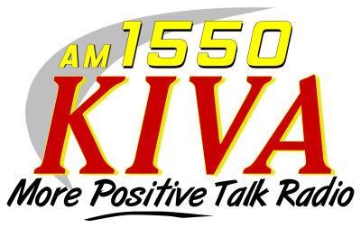 KIVA AM 1550