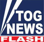 TOG NEWS FLASH