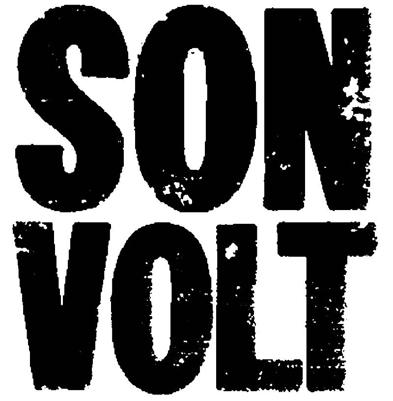 STG Announces Upcoming Events: Son Volt and More