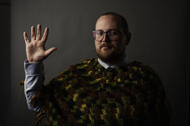 STG Announces Upcoming Events: Dan Deacon and More