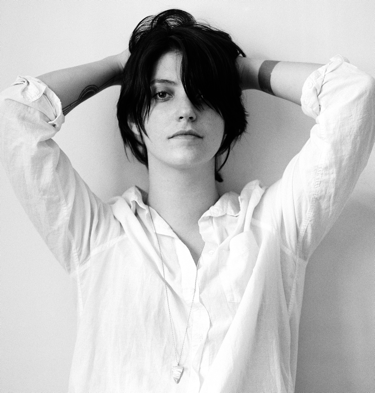 STG Announces Upcoming Events: Sharon Van Etten and More