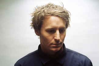 STG Announces Upcoming Events: Ben Howard and More