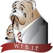 WFB Yale Logo Final