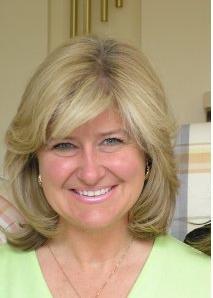 Karen Keeler