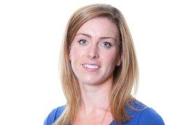 Jemma Kinch Leadership & Management Wales