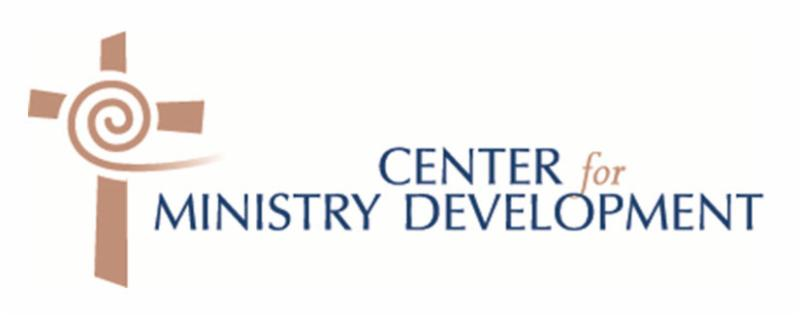 Center for Ministry Development