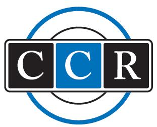 Center for Conflict Resolution