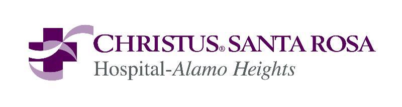 Alamo Heights Hospital