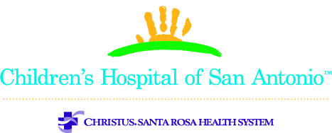CHOSA logo