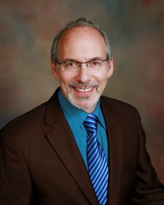 Dr. George Gellert