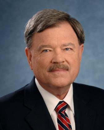 Jim Martin, MD