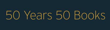 imwire11_50y50b_logo