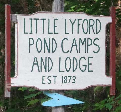 lyford sign