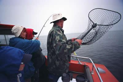fishing-boat.jpg