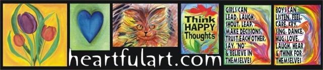 www.heartfulart.com