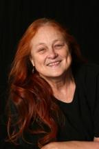Raphaella Vaisseau