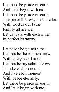 Lyrics by Sy Miller and Jill Jackson