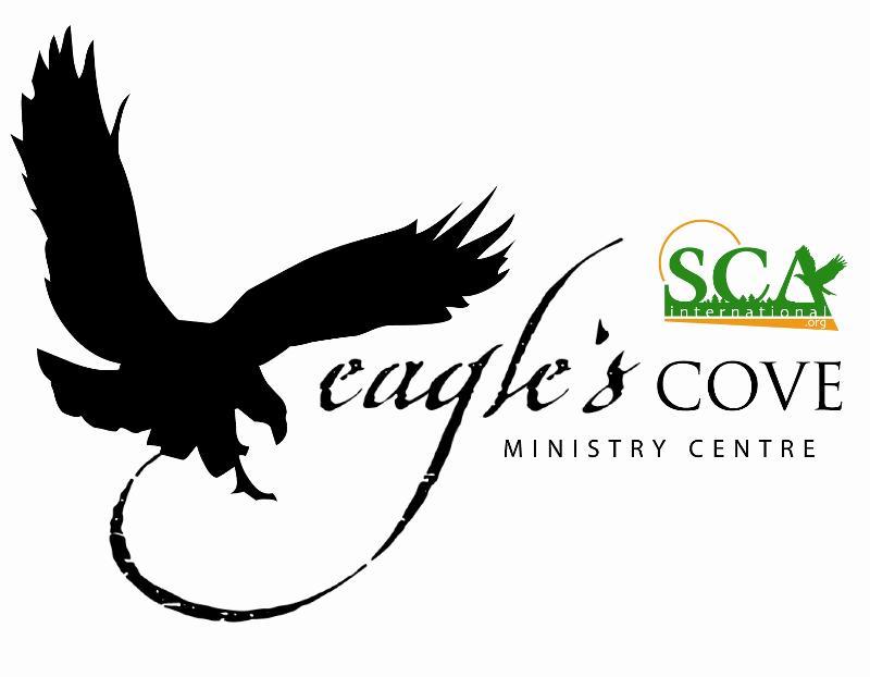 SCA Eagle\'s Cove Update
