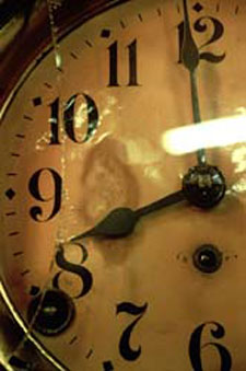 99 Minute Film School