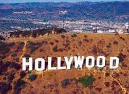 HollywoodMini