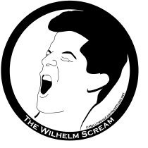 Wilhelm Scream